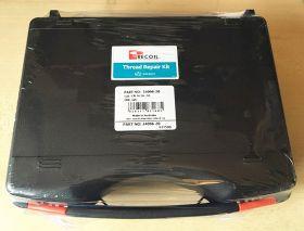 9/16-20 RH-LH Kit de réparation de vilebrequin