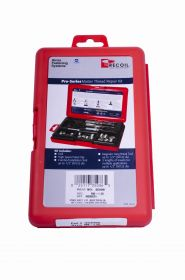 Kits de Réparation Filetage Pro 3 M12 - 1.75