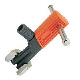 M8-M11 Rethreading tap