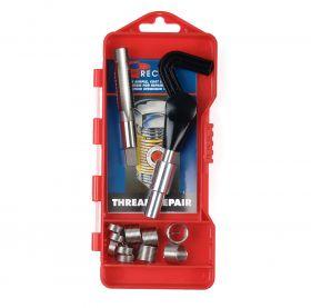 Spark Plug Kit - Metric M14-1.25